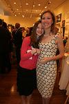 "<a href=""http://en.wikipedia.org/wiki/Silda_Wall"">Silda Wall</a> & daughter,Jenna Spitzer"