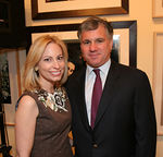"<a href=""http://www.centralparknyc.org/aboutcpc/womenscommitteeprograms/pgp"">Gilian Miniter</a> & Sylvester Miniter"