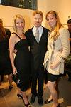 Maile Zambuto, Michel Witmer & Allison Weiss