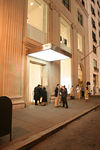 "<a href=""http://www.pvh.com/BrandsProducts_CK_Collection.html"">Calvin Klein Collection</a> located at 654 Madison Avenue, New York City"
