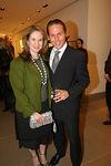 Alison Minton & Matt Semino
