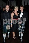 Alan Wood, Jenny Balding , Patrick Daly