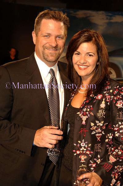 "JJ Mills & Michelle Mills--<a href=""http://www.bentleystlouis.com/modules/main/htdocs/index.php"">Bentley, St. Louis</a>"