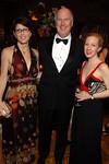 Mary Beth Steadman, Donald Graham, Elizabeth Cooke