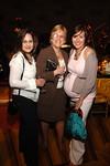 Vanessa Polanco,Carol Gutierrez,Tanya Van Vliet