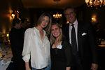 Jessica Davis & friends