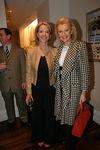 Diana Quasha & Audrey Gruss