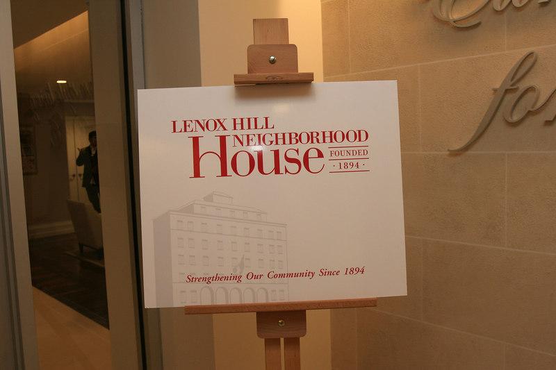 """<a href=""""http://www.lenoxhill.org/"""">LHNH</a>"""