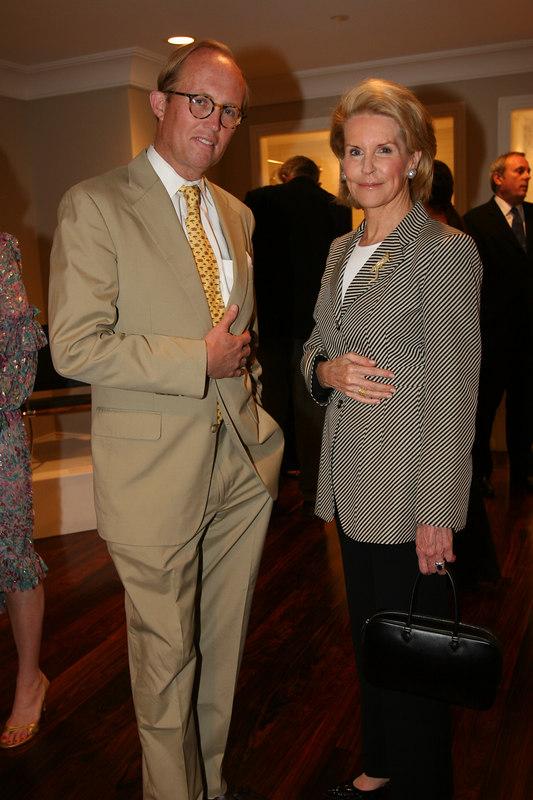 Mark Gilbertson & Sydney R. Shuman