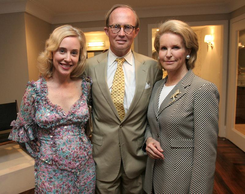 Amy Hoadley, Mark Gilbertson & Sydney R. Shuman