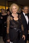 Daisy Soros at the New York Philharmonic Spring Gala, Lights! Camera! Music!, on April 26, 2006<br /> <br /> PHOTO: Julie Skarratt