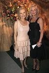 Audrey Gruss & Ingrid Edelman