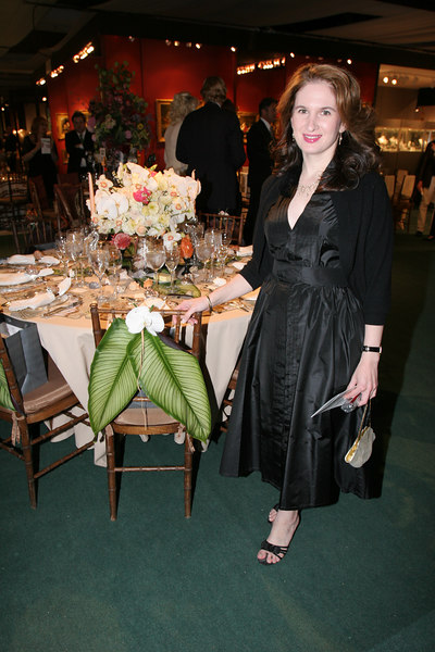 """<a href=""""http://www.maplemint.com"""">Alison Minton</a> and her table design"""