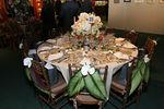 """<a href=""""http://www.maplemint.com"""">Alison Minton's</a> table design"""