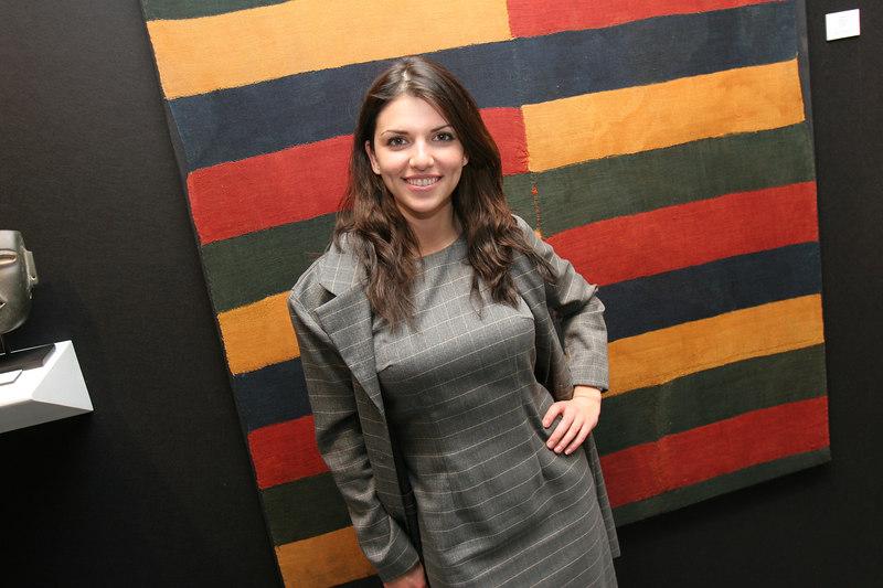 "<a href=""http://www.valeriatignini.com/"">Valeria Tignini</a>"