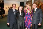 """<a href=""""http://www.mattsemino.com/"""">Matt Semino</a>, <a href=""""http://www.maplemint.com"""">Alison Minton</a>, <a href=""""http://www.alumni.upenn.edu/class/1993/weiss.html"""">Allison Weiss</a> & <a href=""""http://www.michelwitmer.com/"""">Michel Witmer</a>"""