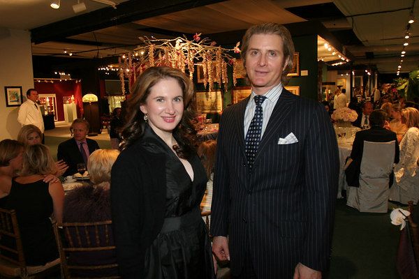 """<a href=""""http://www.maplemint.com"""">Alison Minton</a> &  <a href=""""http://www.ericjavits.com/about_us.html"""">Eric Javits</a>"""