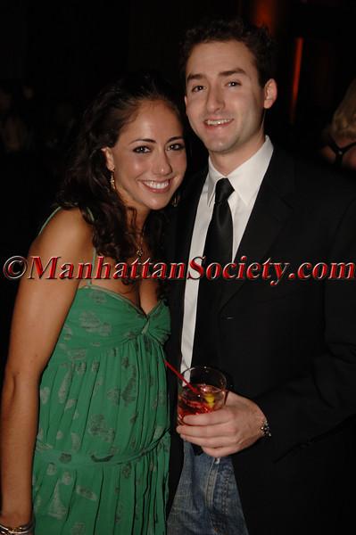"Alicia Kay & <a href=""http://premierespeakers.com/3812/index.cfm""> Andy Litinsky</a>"