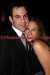 Jeff & Hannah Mensch