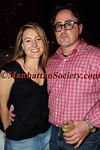 Valerie Gurka & Christopher London