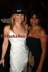 Nichole Wright & Sangeetha Chakinlan