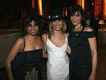 Sangeetha Chakinlan, Nichole Wright & ?