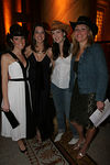 Katie, Donovan, Nicole Denvir, Maggie Jones & Meredith Taylor