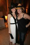 Katie Donovan & Ally Sylvestri