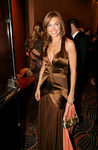 """Stacey Cooper at The Friends of New Yorkers For Children New Years in April--""""A Fool's Fete 2006"""""""