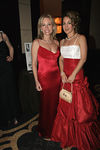 "<a href=""http://www.centralparknyc.org/aboutcpc/womenscommitteeprograms/pgp"">Gilian Miniter</a>,  & <a href=""http://www.ivywise.com/About_people.htm"">Katherine (""Kat"") Cohen</a> (wearing <a href=""http://www.alvinvalley.com/"">Alvin Valley</a> design)"