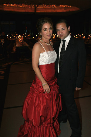 "<a href=""http://www.ivywise.com/About_people.htm"">Katherine (""Kat"") Cohen</a> and <a href=""http://www.alvinvalley.com/"">Designer Alvin Valley</a>"