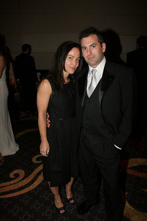 "<a href=""http://www.tracypaul.com"">Tracy Paul</a>  & Brett Berkowitz"