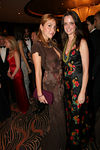 "<a href=""http://money.cnn.com/magazines/fortune/fortune_archive/2005/03/07/8253444/index.htm"">Fabiola Beracasa</a> & Annie Churchill"