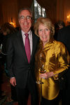 Mitch Jennings & Beth Dater