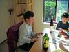 20061217-Film 162-004