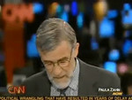 CNN Paula Zahn part 3
