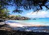 Thu 06-08-31 Makena Beach