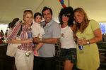 Aug6_2006 146N