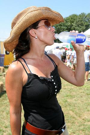 Aug6_2006 306N
