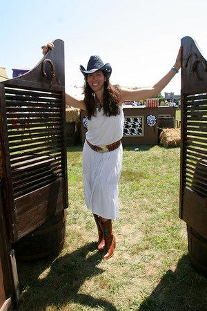 Roxanne Palin