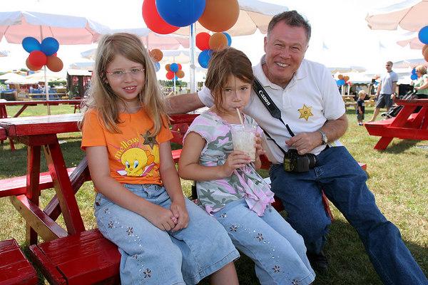 Aug6_2006 114N