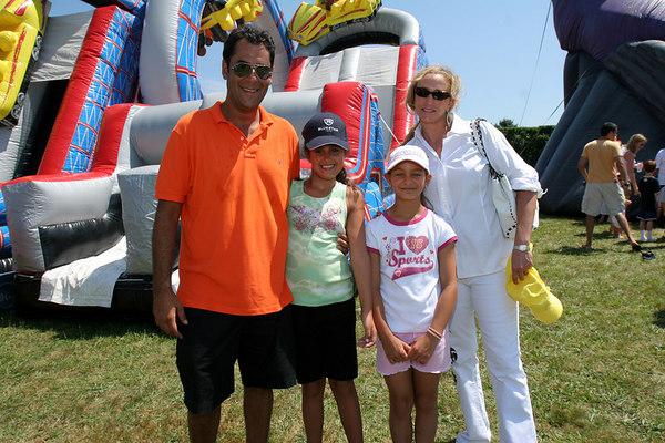 Aug6_2006 318N