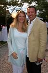"Melissa Jackon & <a href=""http://www.mb-ny.com/"">Marco Battistotti</a>"