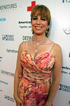 the beautiful Jill Zarin