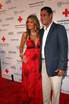 Carole Rome & Todd Rome