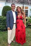 Todd Rome & Carol Rome