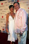 Sheila Rosenblum & Danny Rosenblum