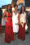 Carole Rome, Sheila Rosenblum & Denise Wohl