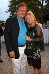 Rick Hilton & Kathy Hilton