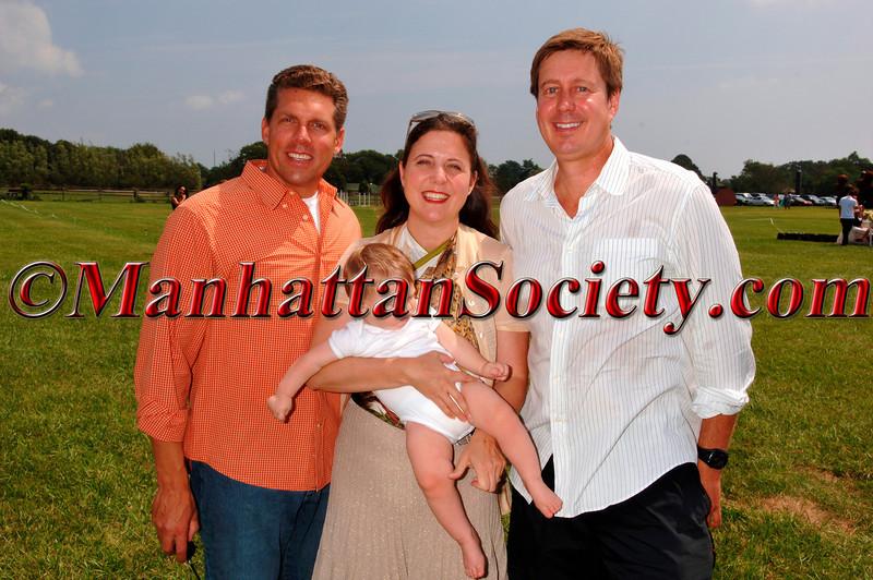Arthur Ward, Kristina Stewart Ward baby Arthur Ward & Chad Ritchie